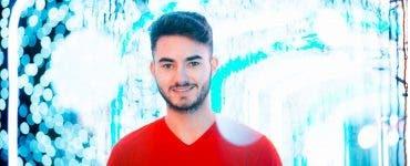 Vasile, băiatul găsit mort într-un lac din Buzău, va fi condus mâine pe ultimul drum