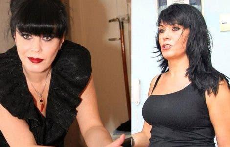 Ți-o mai amintești pe Mariana Moculescu? Cum arată astăzi fosta soție a lui Horia Moculescu
