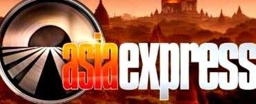 Câștigătorii ASIA EXPRESS 2020. Cine sunt favoriți la marele premiu