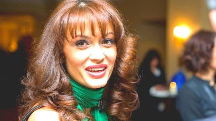 Șocant! Anca Țurcașiu a fost declarată moartă! Ce s-a întâmplat cu artista