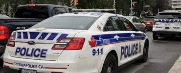 Atac armat în centrul orașului canadian Ottawa. Mai multe persoane au fost rănite
