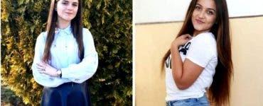 Luiza și Alexandra puteau fi salvate! Anchetatorii nu au verificat camera video amplasată la zece metri de casa lui Dincă