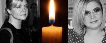 De ce a murit Cristina Țopescu. Cauza decesului