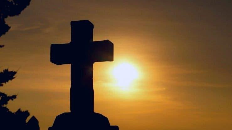 Calendar Ortodox 18 ianuarie 2020. Sunt sărbătoriți Sfinții Anastasie și Chiril