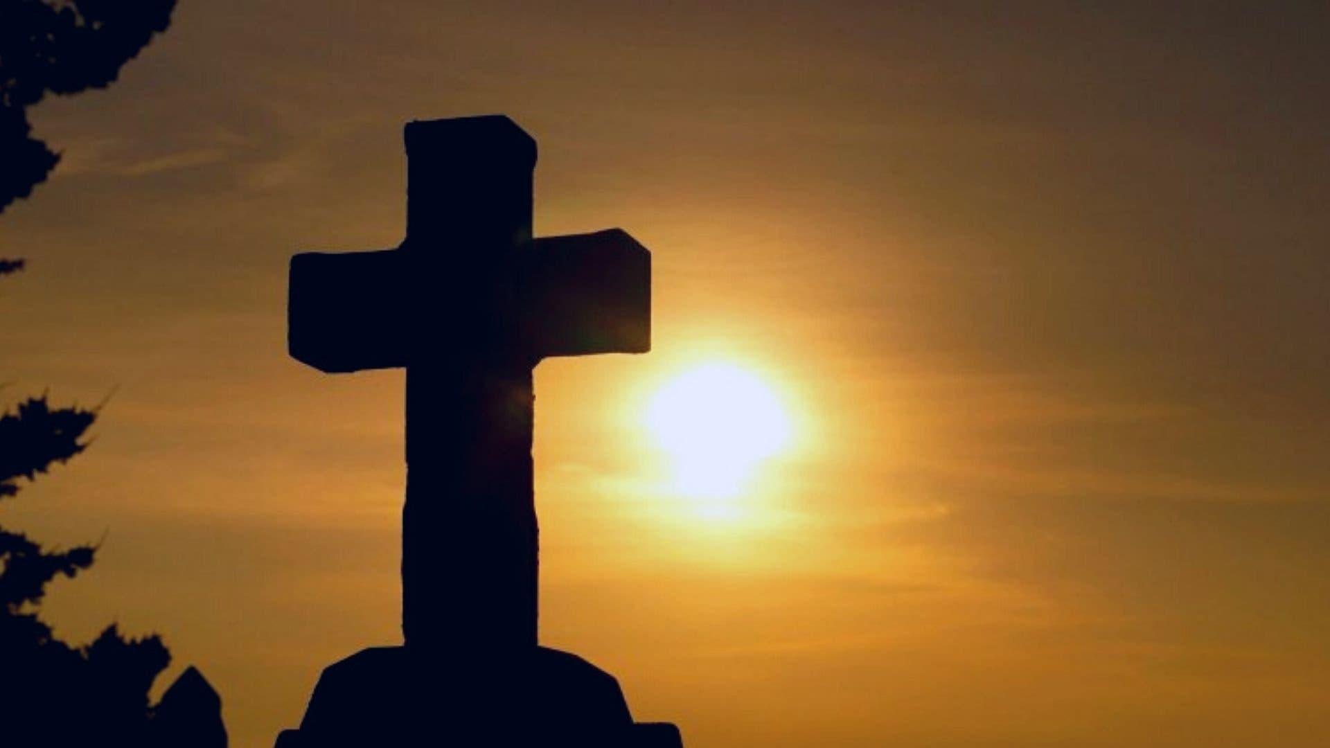Calendar ortodox 4 ianuarie 2021. Ce rugăciune se spune