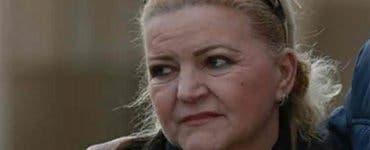 Ce se întâmplă cu Maria Cârneci după moartea soțului. Artista suferă enorm