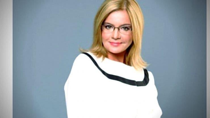 Drama Cristinei Țopescu. Jurnalista ar fi vrut să înfieze o fetiță