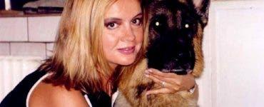 Decizie de ultimă oră în cazul Cristinei Țopescu! Ce se va întâmpla cu trupul neînsuflețit al jurnalistei