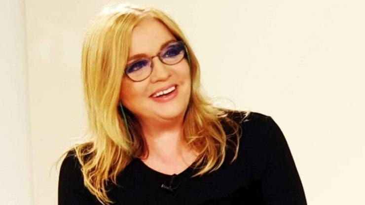Cristina Țopescu a murit la 59 de ani. Care a fost cel mai mare regret al jurnalistei