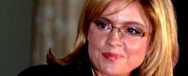 Decizie incredibilă în cazul morții Cristinei Țopescu! Medicii de la INML au prelevat inima jurnalistei
