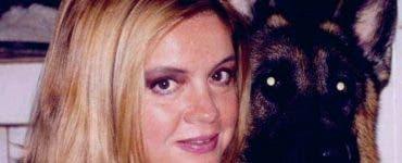 Poliția a deschis un dosar de moarte suspectă după decesul Cristinei Țopescu