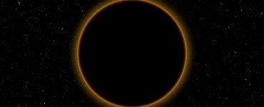 Cum te afectează Luna Neagră în Berbec, în funcție de zodia ta