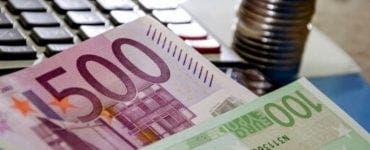 Curs valutar BNR 21 ianuarie 2020. Ce valoare are astăzi 1 euro și 1 dolar