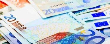 Curs valutar BNR 8 ianuarie 2020. Care este valoarea monedei americane astăzi