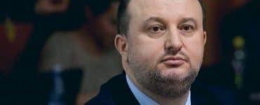 Daniel Chițoiu a fost pus oficial sub acuzare în dosarul accidentului în care au murit două persoane