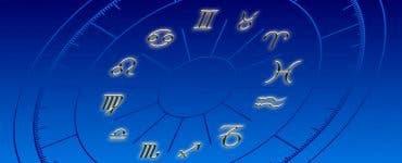De azi într-o săptămână se schimbă totul! Trendul astral de la 1 februarie 2020 aduce revoluția zodiilor