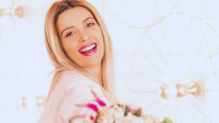 """E oficial! Diana Dumitrescu va prezenta emisiunea """"Mireasă"""""""
