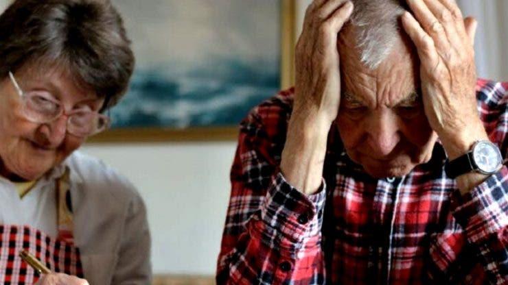 Anunț oficial ! Milioane de români așteptau această veste legată de dosarele de pensii