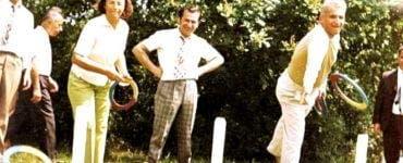 Obiceiuri neobișnuite ale lui Nicolae Ceaușescu și ale Elenei despre care puțini știau