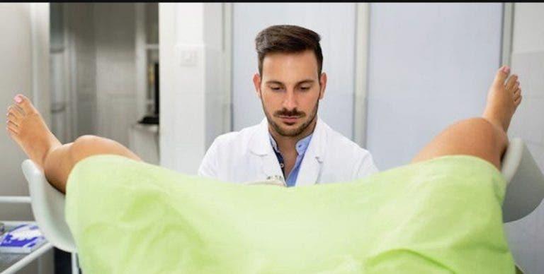 Uite în ce hal s-a prezentat o femeie la ginecolog. A intrat în pământ de rușine