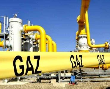 Prețul gazelor din România a crescut! La cât a ajuns în luna decembrie