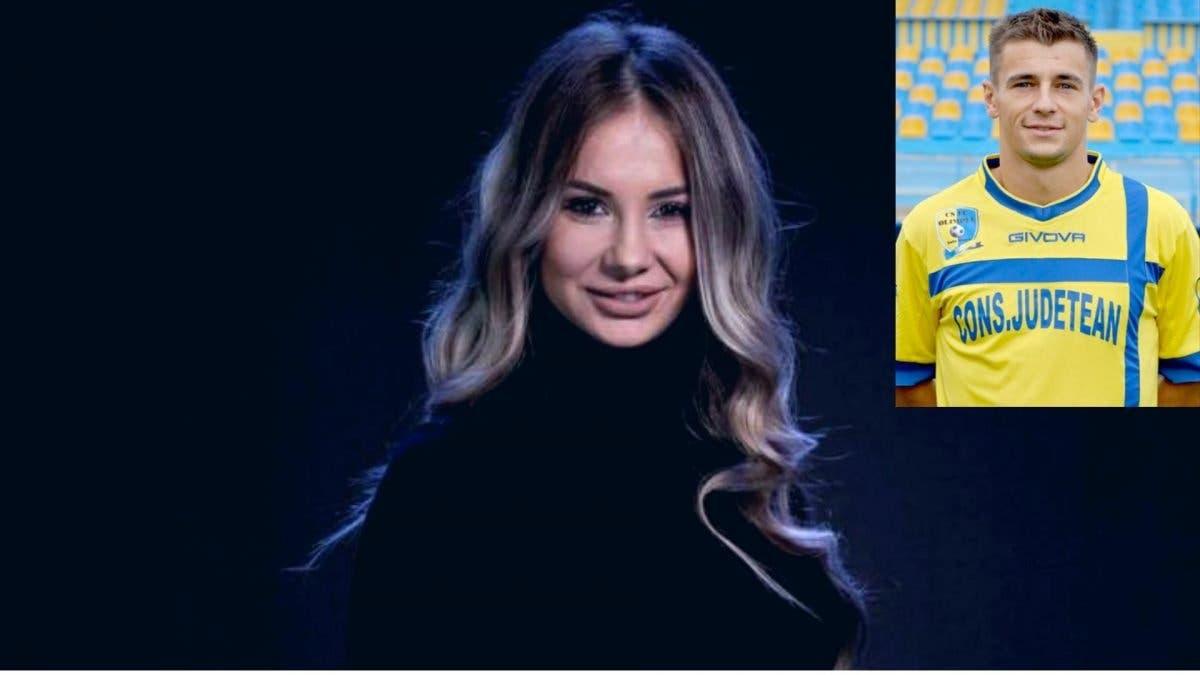 Scene intime la Survivor România! Grațiela Duban mângâieri interzise cu fotbalistul Mihai Onicaș