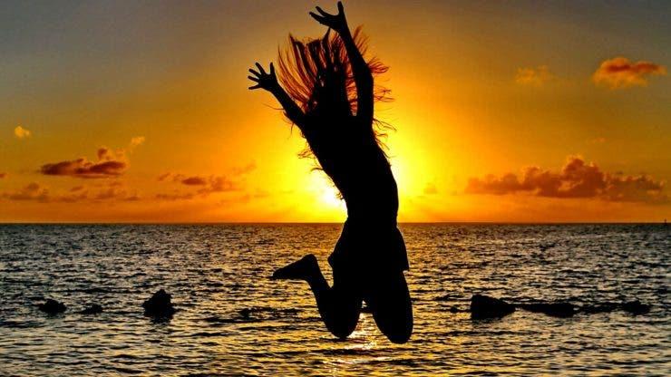 Horoscop 17 ianuarie 2020. Peștii vor face schimbări majore în viața lor