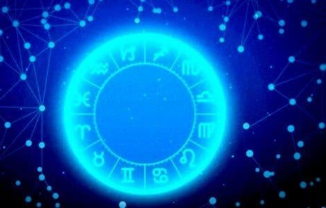 Horoscop 18 ianuarie 2020. Zodii care au noroc pe plan financiar
