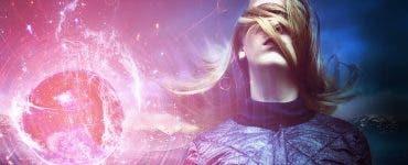 Horoscop până în 2025. Cinci ani de schimbari magice pentru zodii