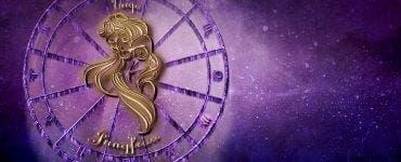 Horoscopul norocoșilor. Ce zodii dau de bani în 2020