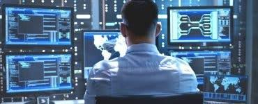 Salarii IT 2020 România. Câți bani poți câștiga ca IT-ist în România