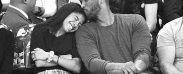 Kobe Bryant și fiica sa, Gigi, au murit într-un accident de elicopter. Cauzele accidentului