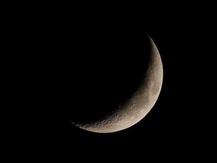 Luna noua în Varsator, pe 24 ianuarie 2020. Trei zodii, grav afectate