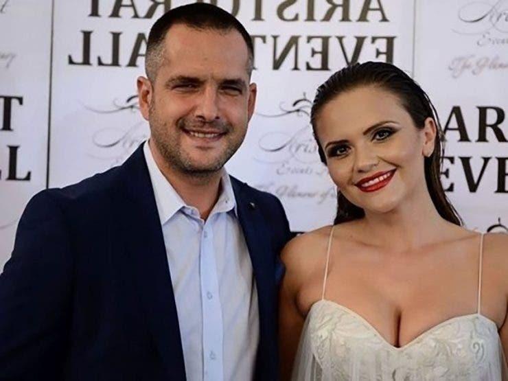 """Mădălin Ionescu a răbufnit! """"E inimaginabil cât de mult poate să doară"""""""