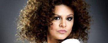 Maria Buză revine în televiziune la Asia Express 3. Participă alături de Lia Bugnar