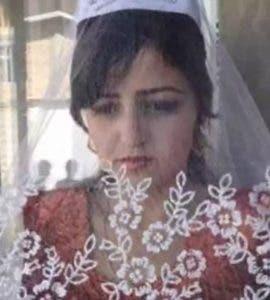 O mireasă în vârstă de 18 ani și-a luat viața la scurt timp după nuntă! Motivul o să-ți provoace fiori reci pe șira spinări