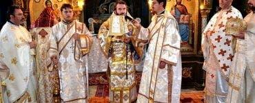 Ce salariu are un preot în România. Statul alocă sume uriașe pentru personalul cultelor religioase