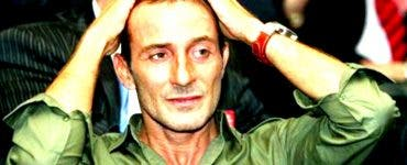 ICCJ i-a respins contestația în anulare al fostului edil al Constanței. Radu Mazăre va rămâne în închisoare
