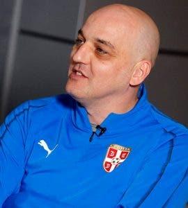 Raul Bravo ar fi cerut asasinarea lui Kovacevici