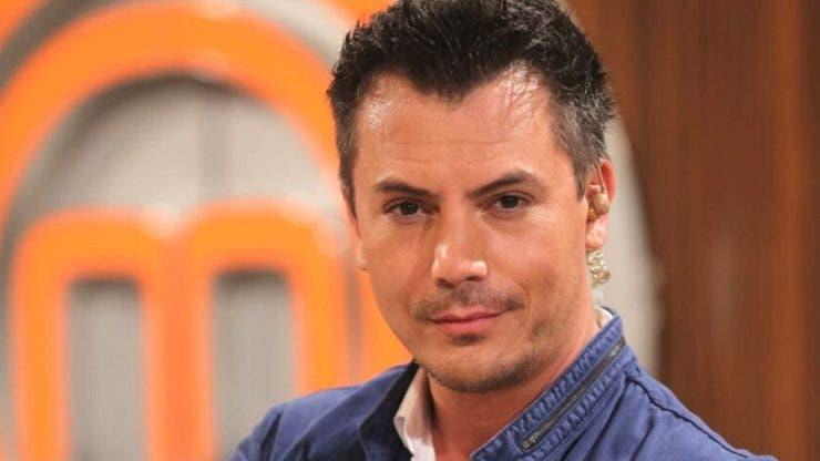 Răzvan Fodor a lăsat PRO TV pentru Asia Express sezonul 3. Care a fost parcursul omului de televiziune