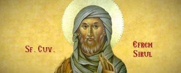 Calendar Ortodox 28 ianuarie 2020. Sfântul Zilei