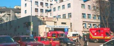 Ministerul Sănătății transmite sancțiunile și măsurile luate în cazul Floreasca
