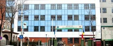 """Un copil cu tumoare pe creier și bolnav de gripă, a murit la Spitalul """"Grigore Alexandrescu"""""""