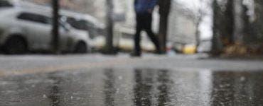 Prognoza meteo 23 ianuarie 2020. România va fi lovită de un val de aer tropical