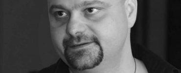 Doliu în televiziunea din România! Jurnalistul Valentin Gheorghiu a murit