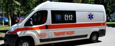 Caz șocant. O femeie din Fetești a murit după a născut singură acasă