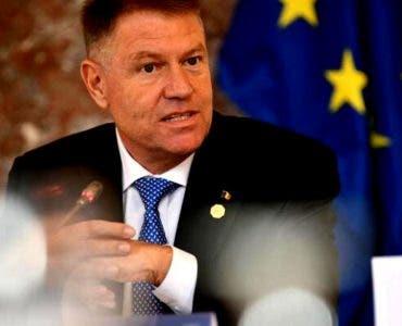 BREAKING Președintele Iohannis a promulgat dublarea alocațiilor pentru copii