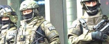 Atac armat în Germania. Șase persoane au fost ucise. Atacatorul a fost prins