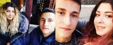 Doi tineri îndrăgostiți din Târgu Jiu, au fost găsiți morți în casă după ce s-au intoxicat cu monoxid de carbon