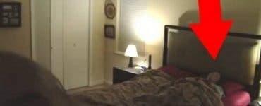 cameră video